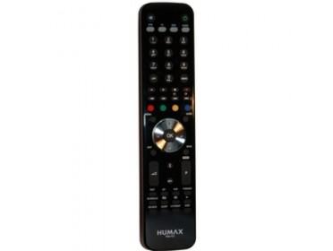 Humax RM-F04 afstandbediening RC5200/5400 Origineel